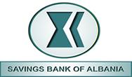 Österreichische Raiffeisen erwirbt grösste albanische Bank