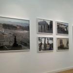 Kunstgalerie Tirana: Ausstellung Martin Parr (1)