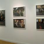 Kunstgalerie Tirana: Ausstellung Martin Parr (2)