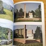 Buch Lapidari: Bilder – hier aus Erseka