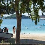 Tourismus hat Potential – die meisten Gäste sind Albaner