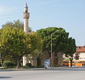 Muradie-Moschee