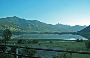 See von Plav