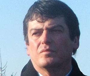 Bamir Topi zum Präsidenten gewählt