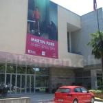 Kunstgalerie Tirana: Ausstellung Martin Parr (3)
