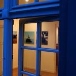 Concrete In Common – Ausstellung Riehen